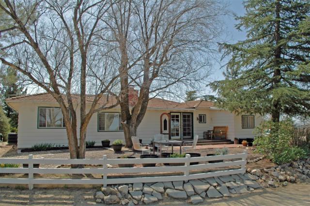37560 Cruces Drive, Warner Springs, CA 92086 (#180031261) :: Keller Williams - Triolo Realty Group
