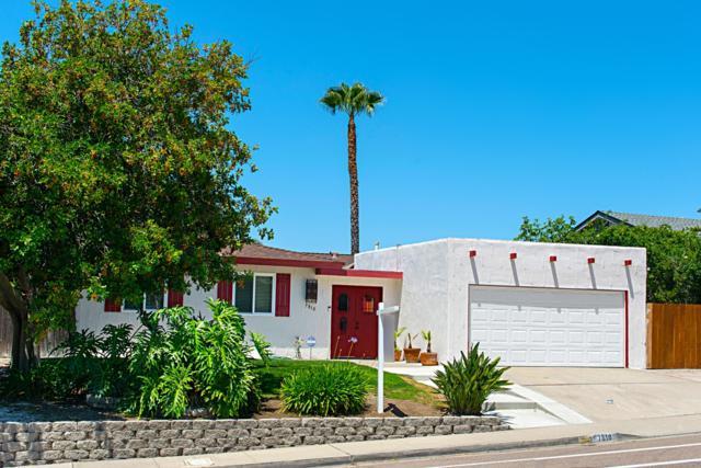 7810 Golfcrest Drive, San Diego, CA 92119 (#180031263) :: Douglas Elliman - Ruth Pugh Group