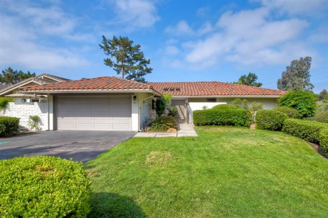 103 Salina Cruz Court, Solana Beach, CA 92075 (#180031272) :: Douglas Elliman - Ruth Pugh Group
