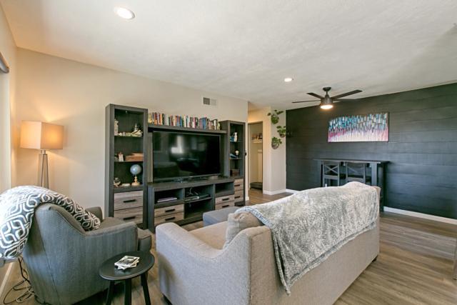 13835 Via Rimini, San Diego, CA 92129 (#180031380) :: Ascent Real Estate, Inc.