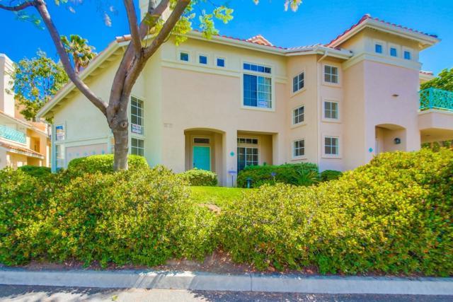 12622 Springbrook Dr E, San Diego, CA 92128 (#180031436) :: Neuman & Neuman Real Estate Inc.