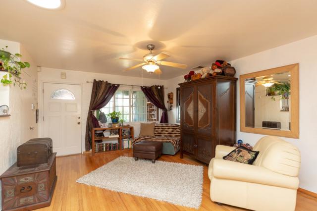 916 Oro Street, El Cajon, CA 92021 (#180031496) :: The Yarbrough Group