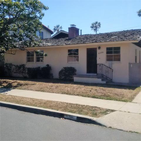 3536 Buena Vista Street, San Diego, CA 92109 (#180031572) :: Bob Kelly Team