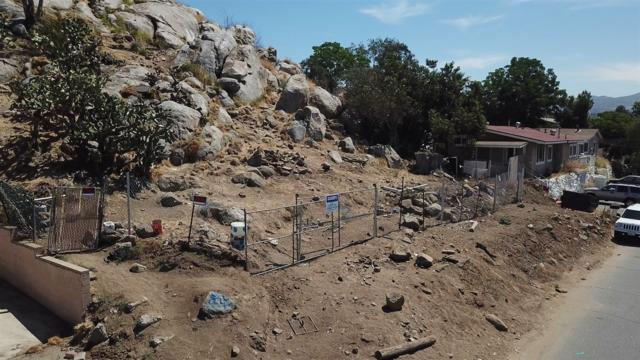 Sumner #6, El Cajon, CA 92021 (#180031599) :: The Yarbrough Group