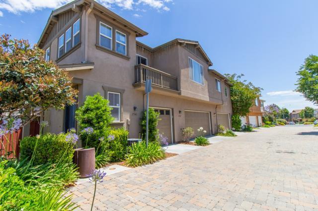 1541 Autumn Sky Ln, Chula Vista, CA 91915 (#180031752) :: Heller The Home Seller