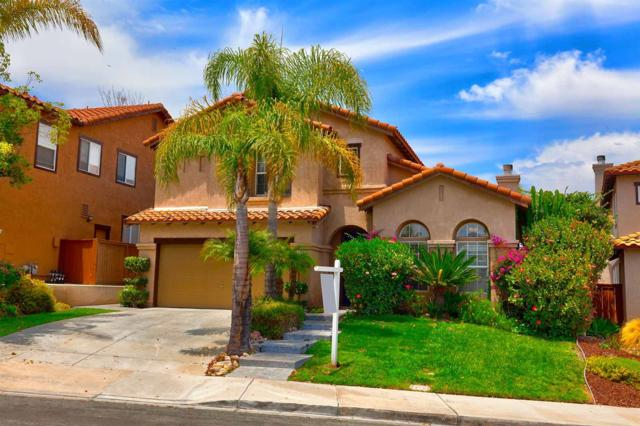 2383 Forest Meadow Court, Chula Vista, CA 91915 (#180031817) :: KRC Realty Services