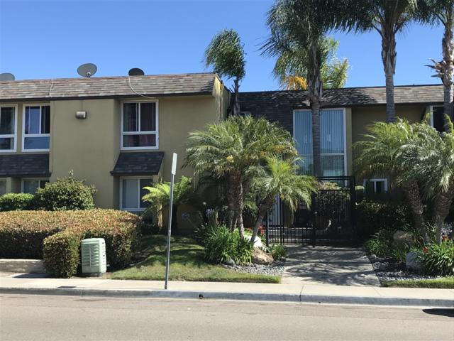 6401 Mount Ada Rd #238, San Diego, CA 92111 (#180031865) :: Ascent Real Estate, Inc.