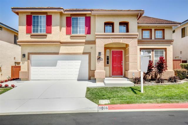11008 Ivy Hill, San Diego, CA 92131 (#180031928) :: Beachside Realty