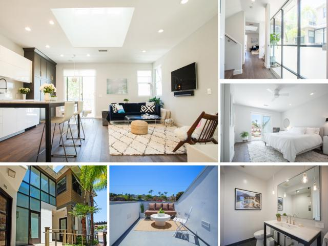 1226 N Coast Highway 101, Encinitas, CA 92024 (#180032061) :: The Houston Team | Compass