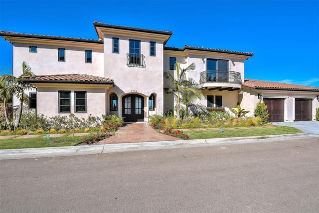 5734 Desert View Dr, La Jolla, CA 92037 (#180032205) :: Heller The Home Seller