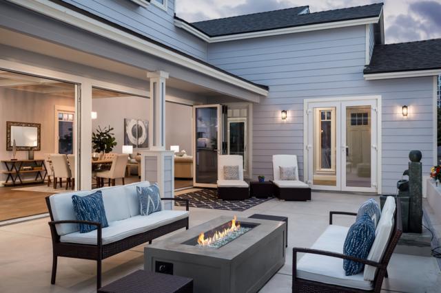 7228 Eads Ave., La Jolla, CA 92037 (#180032216) :: Ascent Real Estate, Inc.