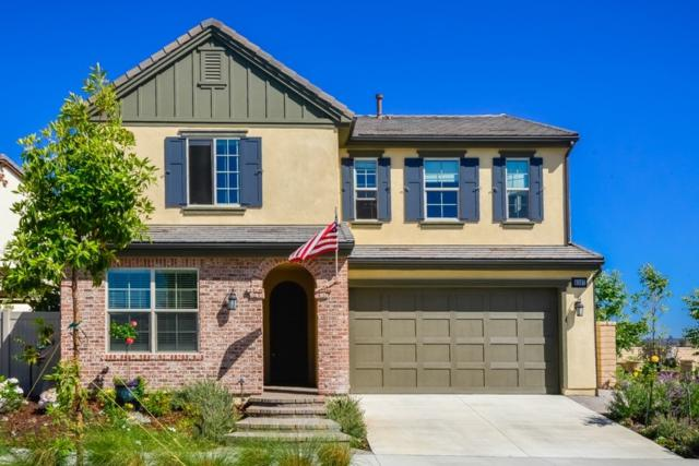 6367 Autumn Gold Way, San Diego, CA 92130 (#180032247) :: The Yarbrough Group