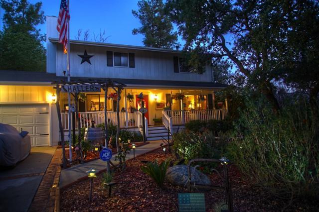 16611 Swartz Canyon Rd, Ramona, CA 92065 (#180032251) :: Douglas Elliman - Ruth Pugh Group
