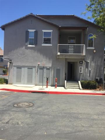2720 Slippery  Elm Ct, Chula Vista, CA 91915 (#180032281) :: Bob Kelly Team