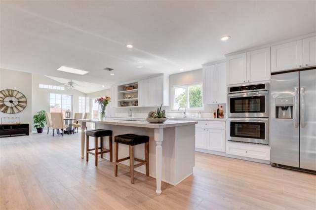 16828 Bellota Dr, San Diego, CA 92128 (#180032357) :: Ascent Real Estate, Inc.