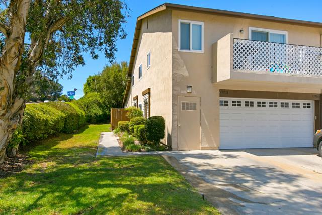 9772 Caminito Bolsa, San Diego, CA 92129 (#180032479) :: Ascent Real Estate, Inc.