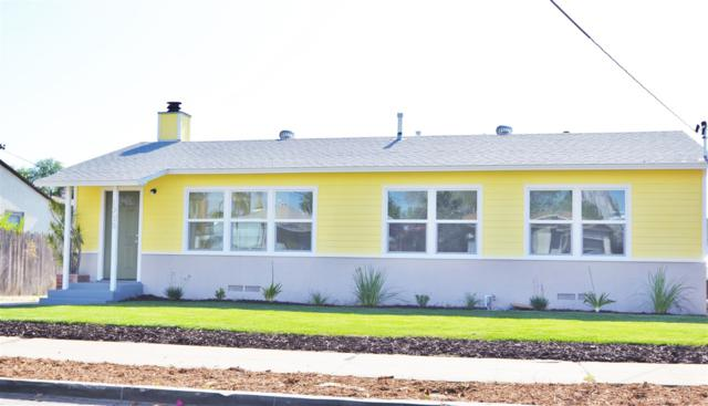 1938-1940 Englewood Dr, Lemon Grove, CA 91945 (#180032489) :: Neuman & Neuman Real Estate Inc.