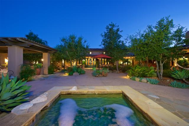 14668 Encendido, San Diego, CA 92127 (#180032509) :: Harcourts Ranch & Coast
