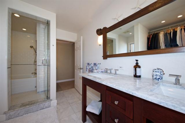 226 Orange Ave #103, Coronado, CA 92118 (#180032529) :: Douglas Elliman - Ruth Pugh Group