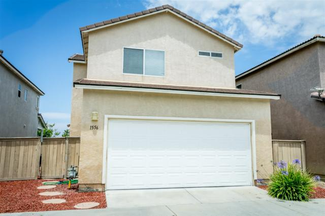 1556 Westmorland St, Chula Vista, CA 91913 (#180032747) :: The Yarbrough Group