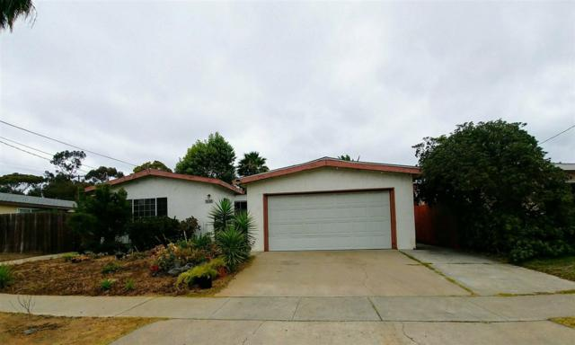 San Diego, CA 92111 :: Jacobo Realty Group