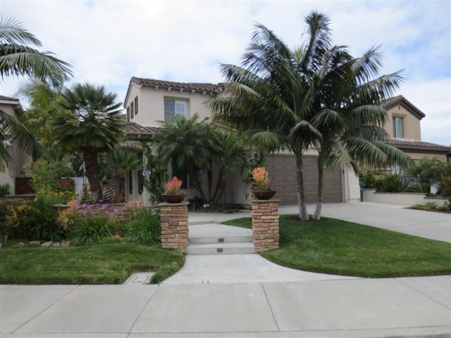 2941 Avenida Castana, Carlsbad, CA 92009 (#180032871) :: Neuman & Neuman Real Estate Inc.