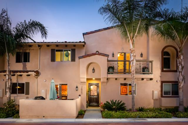 7620 Camino Abierto, Carlsbad, CA 92009 (#180032993) :: The Yarbrough Group