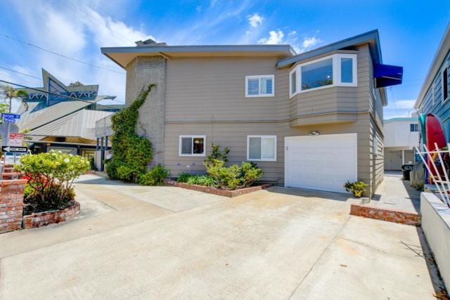 2696 Bayside Ln, San Diego, CA 92109 (#180033059) :: The Yarbrough Group