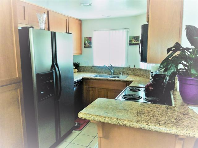 495 San Pasqual Valley Road #147, Escondido, CA 92027 (#180033077) :: The Yarbrough Group