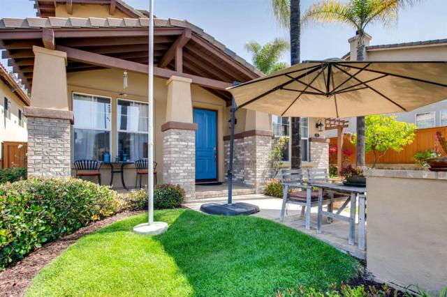 2587 Flagstaff Court, Chula Vista, CA 91914 (#180033108) :: Ghio Panissidi & Associates