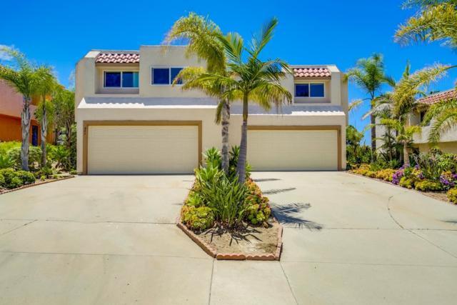 841-843 Mola Vista, Solana Beach, CA 92075 (#180033116) :: The Houston Team | Compass