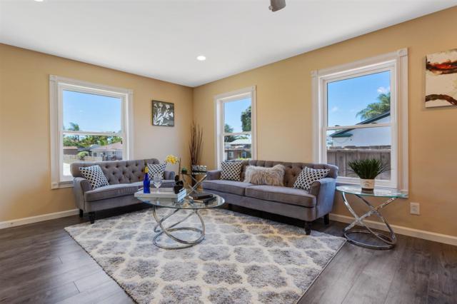 5882 Schuyler St, San Diego, CA 92139 (#180033122) :: Ascent Real Estate, Inc.