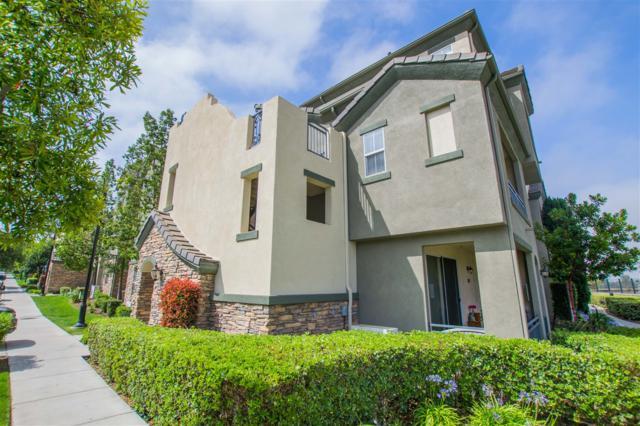 1338 Nicolette Ave #1025, Chula Vista, CA 91913 (#180033199) :: Ascent Real Estate, Inc.