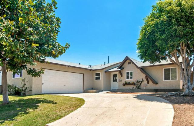 6215 Valner Way, San Diego, CA 92139 (#180033256) :: Heller The Home Seller