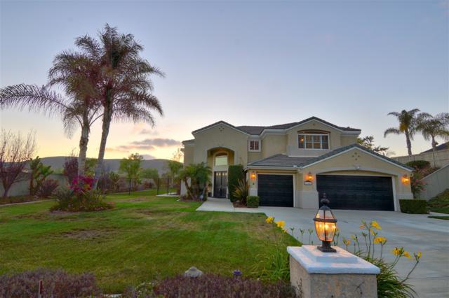 654 Arcadia Bluff Ct, San Marcos, CA 92069 (#180033335) :: The Marelly Group | Compass
