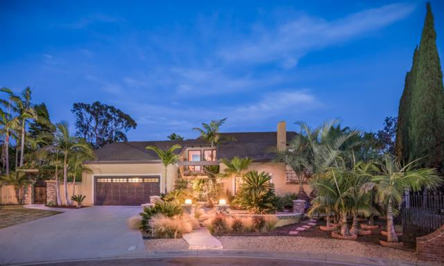 3109 Sunup Ct, Bonita, CA 91902 (#180033389) :: The Houston Team | Compass