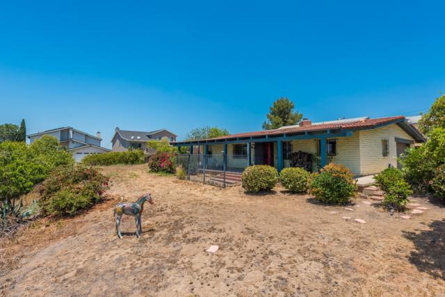 1519 Maria Ave, Spring Valley, CA 91977 (#180033452) :: Keller Williams - Triolo Realty Group