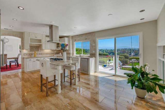 26092 Spur Branch Ln, Laguna Hills, CA 92653 (#180033504) :: The Yarbrough Group