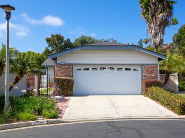 3335 Vivienda Circle, Carlsbad, CA 92009 (#180033572) :: Neuman & Neuman Real Estate Inc.