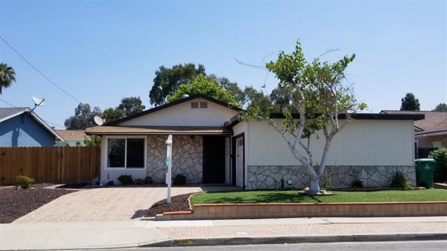 4738 Pauling Avenue, San Diego, CA 92122 (#180033730) :: KRC Realty Services