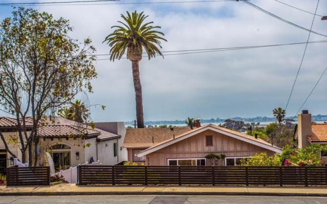 2120 Galveston St, San Diego, CA 92110 (#180033747) :: The Yarbrough Group
