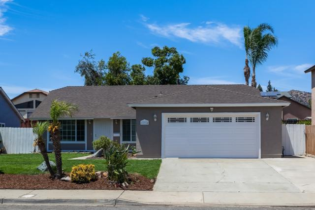 10754 Greencastle St, Santee, CA 92071 (#180033814) :: KRC Realty Services