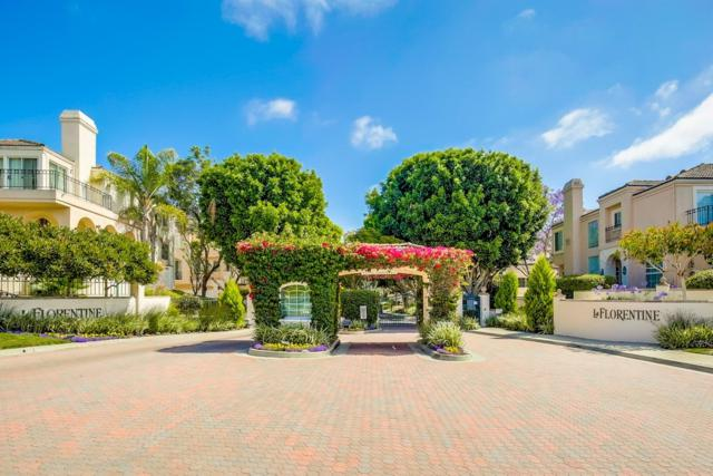 5163 Renaissance B, San Diego, CA 92122 (#180033832) :: Coldwell Banker Residential Brokerage
