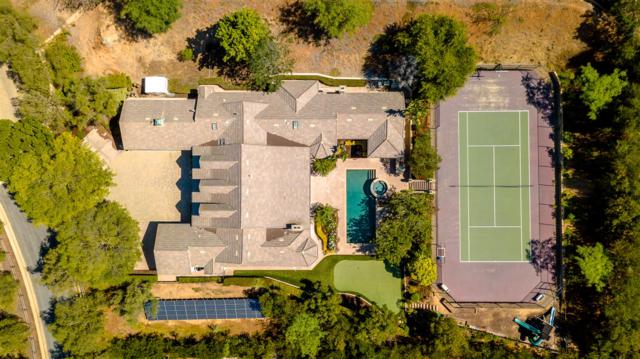 15195 Saddlebrook Ln, Poway, CA 92064 (#180033841) :: Keller Williams - Triolo Realty Group