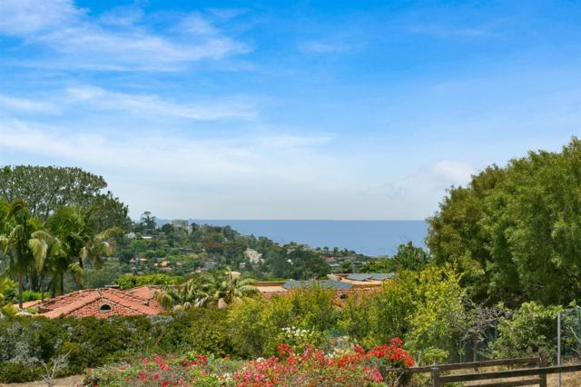 7834 Esterel Drive, La Jolla, CA 92037 (#180034191) :: The Houston Team | Compass