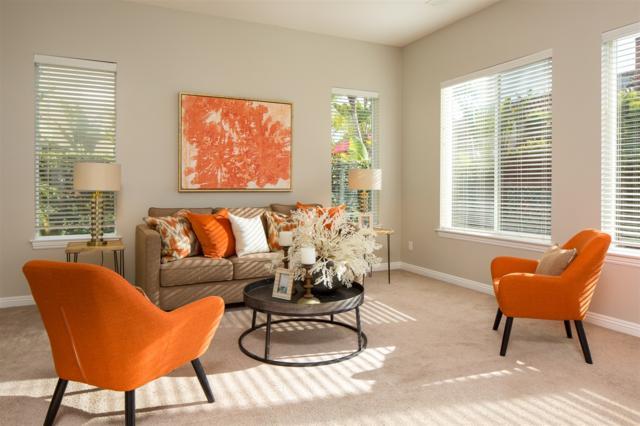 7061 Marsh Wren Street, Carlsbad, CA 92011 (#180034224) :: Keller Williams - Triolo Realty Group