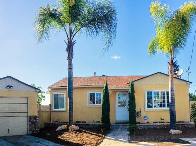 5171 Silk Place, San Diego, CA 92105 (#180034230) :: Heller The Home Seller