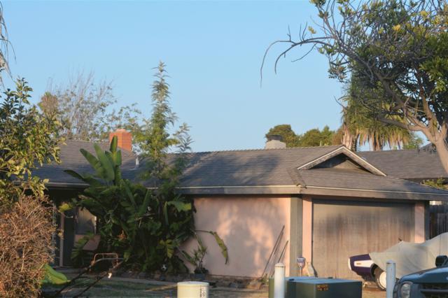 3242 Keokuk Ct., San Diego, CA 92117 (#180034235) :: Ascent Real Estate, Inc.