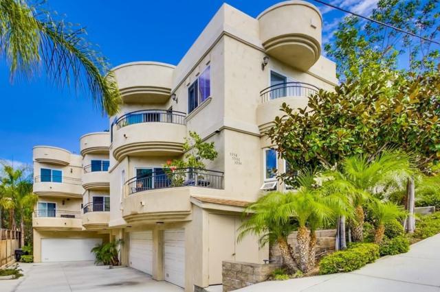 5936 Riley Street, San Diego, CA 92110 (#180034363) :: Heller The Home Seller