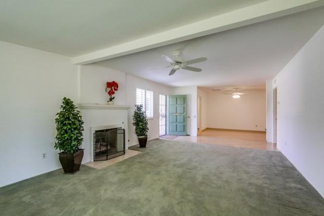 16634 Diaz Dr., San Diego, CA 92128 (#180034367) :: The Houston Team | Compass